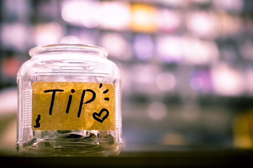 La clave del ahorro es saber de economía