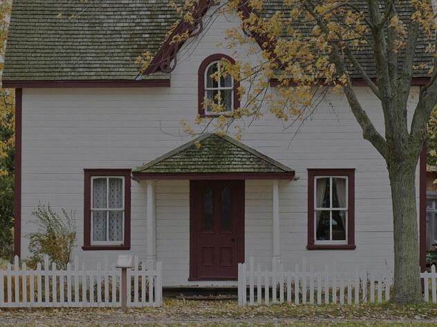 Lo que debes saber antes de comprar una casa blog - Antes de comprar una casa ...